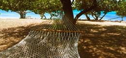 Fischer's Cove Beach Hotel Relaxing Spots