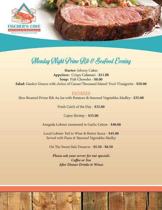 Sunday night restaurant deals ottawa